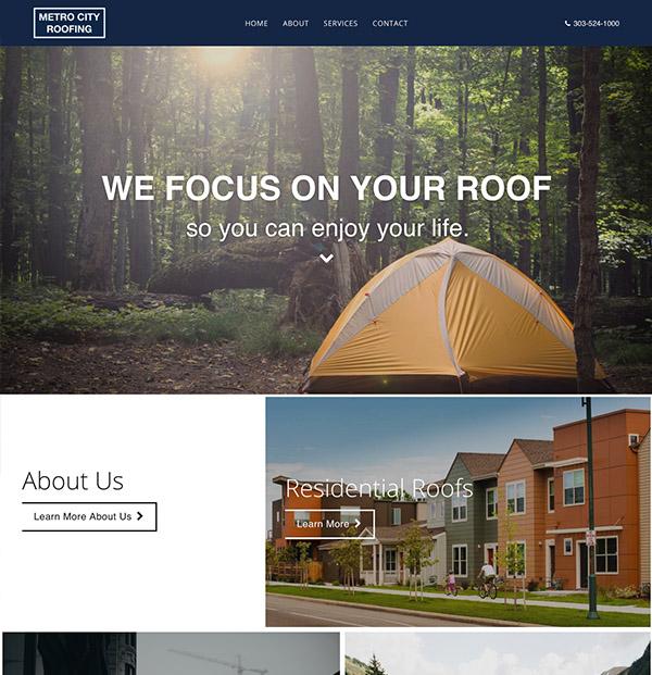 Miami Website Design Company